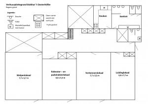 Verhuurplattegrond Oosterhofke-page-001