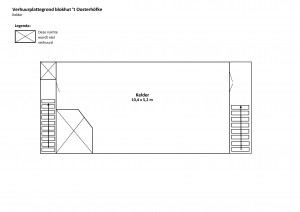 Verhuurplattegrond Oosterhofke-page-002